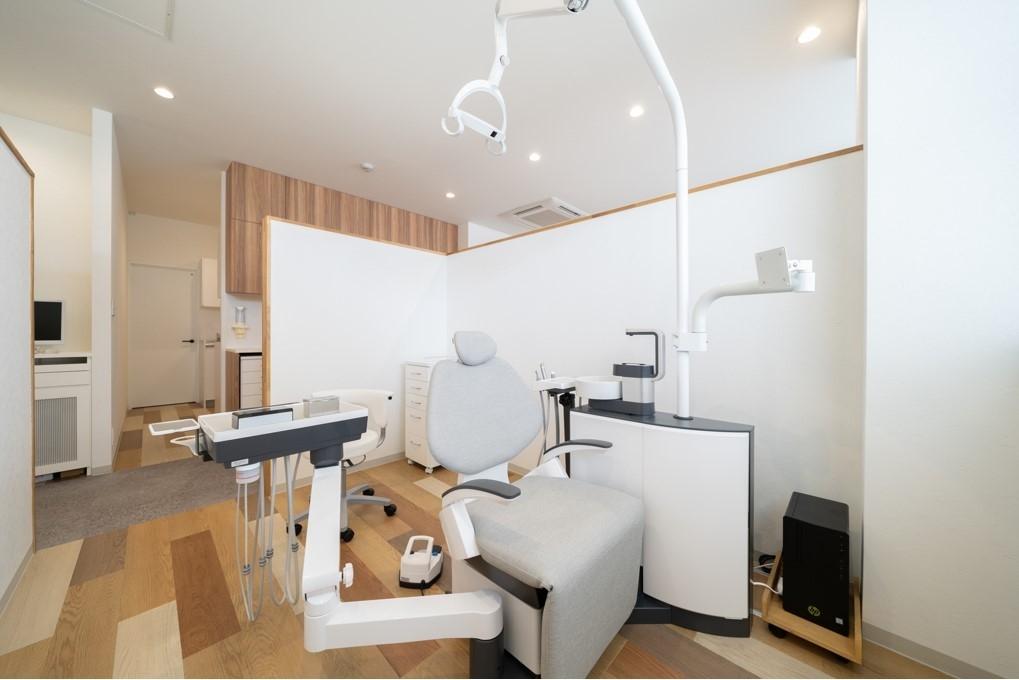 N歯科医院